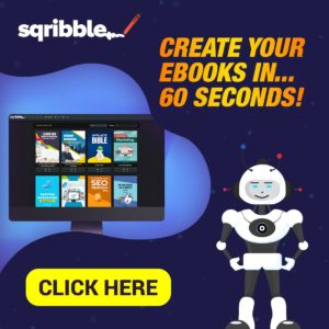 Sqribble Software Review