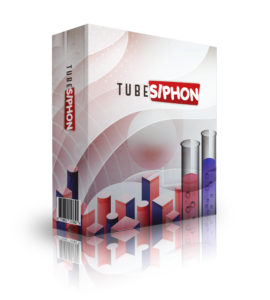 TubeSiphon Review