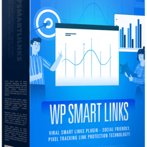 wp-smart-links-review