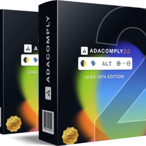 ADAComply2.0-Review