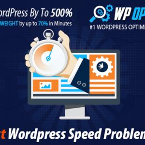 wp toolkit optimiser review